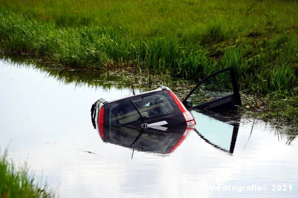 Henry-Wallinga©-Ongeval-Auto-Bestelbus-A28-04