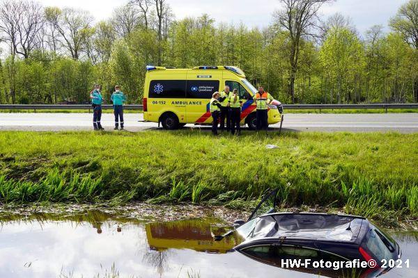 Henry-Wallinga©-Ongeval-Auto-Bestelbus-A28-10