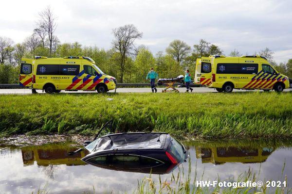 Henry-Wallinga©-Ongeval-Auto-Bestelbus-A28-11