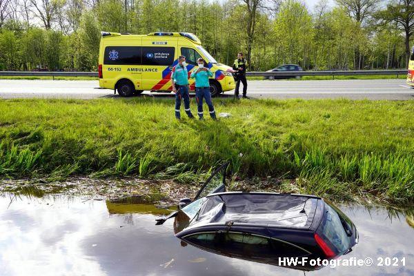 Henry-Wallinga©-Ongeval-Auto-Bestelbus-A28-12