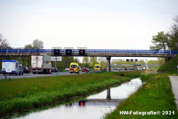 Henry-Wallinga©-Ongeval-Auto-Bestelbus-A28-13
