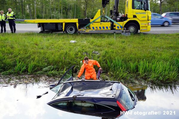 Henry-Wallinga©-Ongeval-Auto-Bestelbus-A28-14