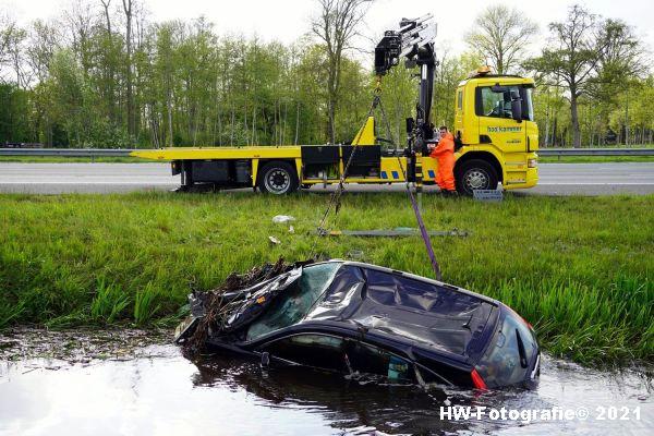 Henry-Wallinga©-Ongeval-Auto-Bestelbus-A28-15