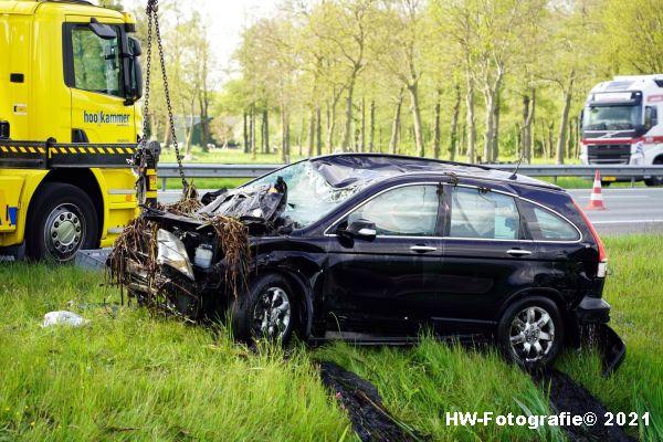 Henry-Wallinga©-Ongeval-Auto-Bestelbus-A28-17