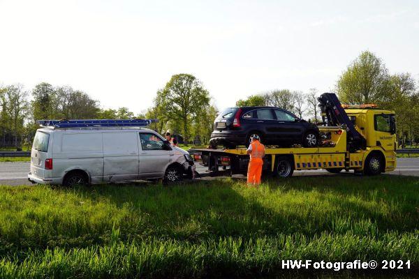 Henry-Wallinga©-Ongeval-Auto-Bestelbus-A28-20