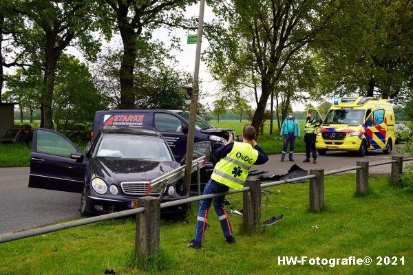Henry-Wallinga©-Ongeval-Koloniedijk-Vinkenbuurt-01
