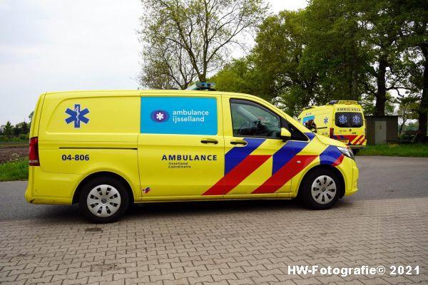 Henry-Wallinga©-Ongeval-Koloniedijk-Vinkenbuurt-02