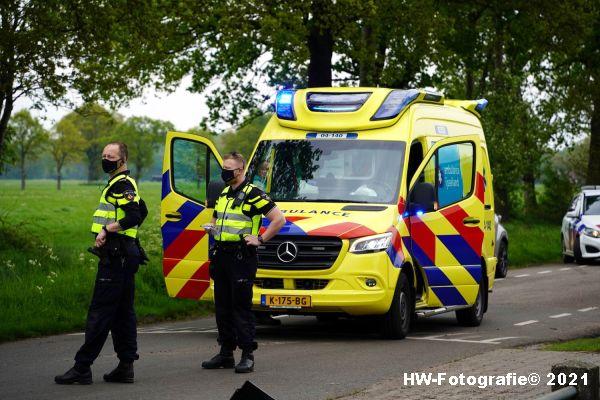 Henry-Wallinga©-Ongeval-Koloniedijk-Vinkenbuurt-03