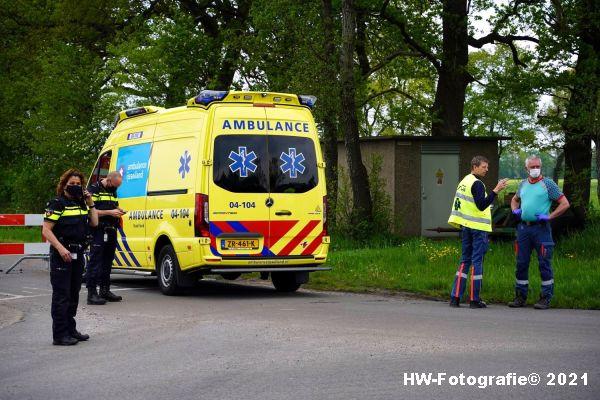 Henry-Wallinga©-Ongeval-Koloniedijk-Vinkenbuurt-05