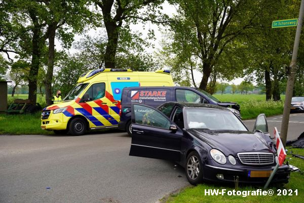 Henry-Wallinga©-Ongeval-Koloniedijk-Vinkenbuurt-06