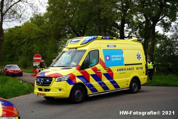 Henry-Wallinga©-Ongeval-Koloniedijk-Vinkenbuurt-07