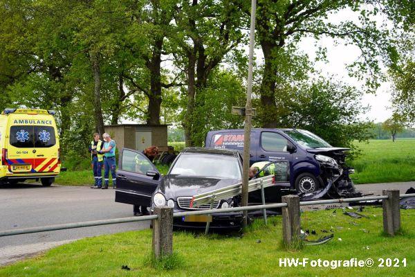 Henry-Wallinga©-Ongeval-Koloniedijk-Vinkenbuurt-08