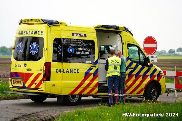 Henry-Wallinga©-Ongeval-Koloniedijk-Vinkenbuurt-09