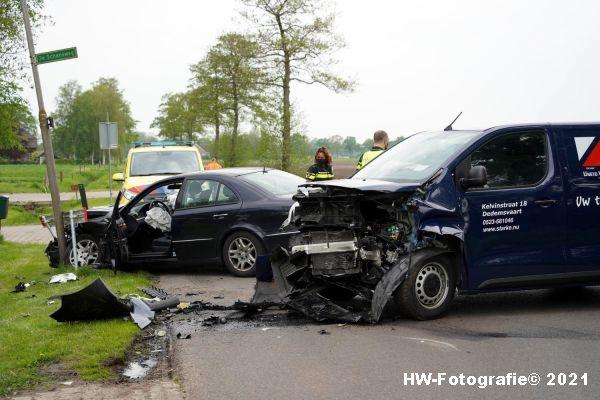 Henry-Wallinga©-Ongeval-Koloniedijk-Vinkenbuurt-10