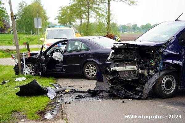 Henry-Wallinga©-Ongeval-Koloniedijk-Vinkenbuurt-11