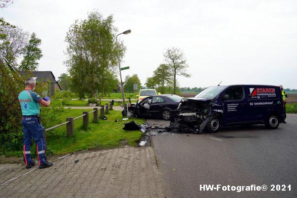 Henry-Wallinga©-Ongeval-Koloniedijk-Vinkenbuurt-12