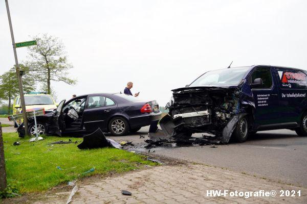 Henry-Wallinga©-Ongeval-Koloniedijk-Vinkenbuurt-13