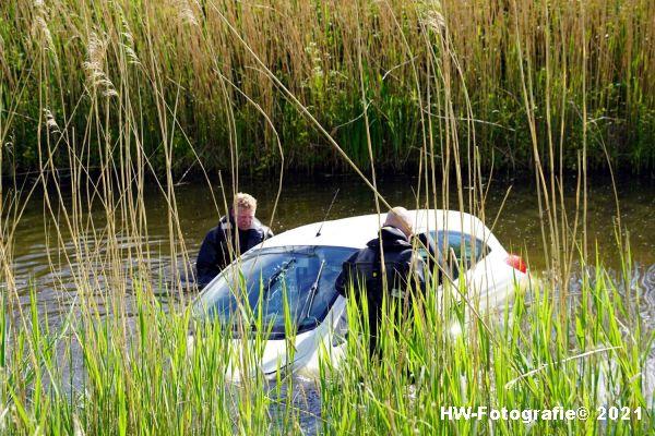 Henry-Wallinga©-Ongeval-Lindenhorststraat-Zwolle-01