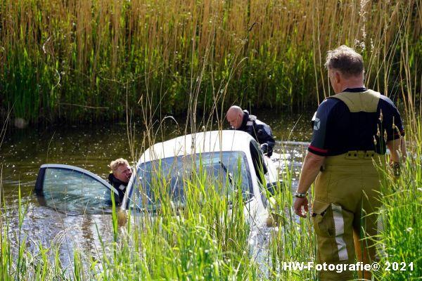 Henry-Wallinga©-Ongeval-Lindenhorststraat-Zwolle-03