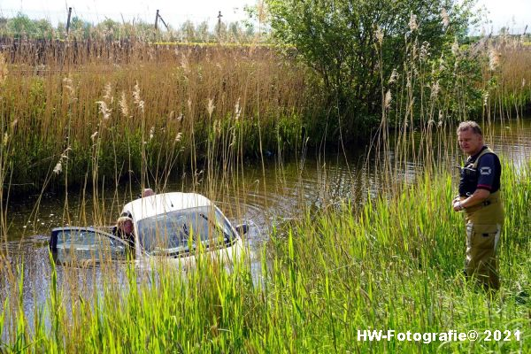 Henry-Wallinga©-Ongeval-Lindenhorststraat-Zwolle-04
