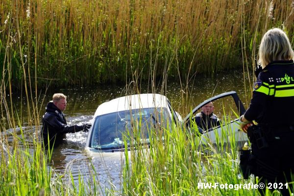 Henry-Wallinga©-Ongeval-Lindenhorststraat-Zwolle-05