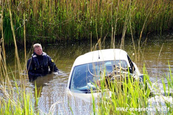 Henry-Wallinga©-Ongeval-Lindenhorststraat-Zwolle-06