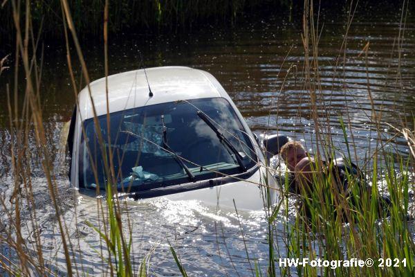 Henry-Wallinga©-Ongeval-Lindenhorststraat-Zwolle-07