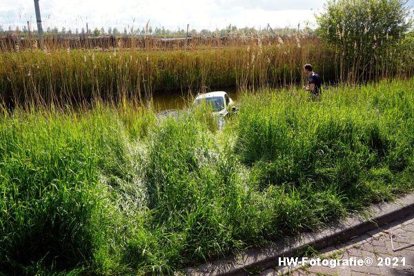 Henry-Wallinga©-Ongeval-Lindenhorststraat-Zwolle-08