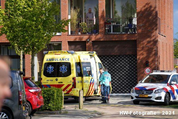 Henry-Wallinga©-Ongeval-Lindenhorststraat-Zwolle-09
