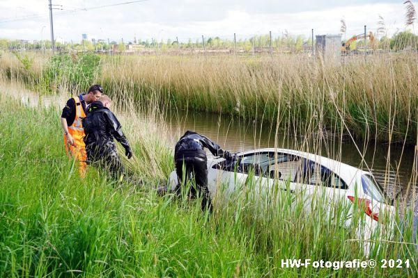 Henry-Wallinga©-Ongeval-Lindenhorststraat-Zwolle-10