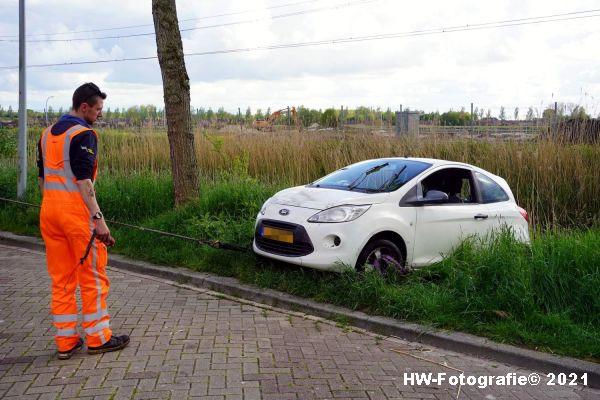 Henry-Wallinga©-Ongeval-Lindenhorststraat-Zwolle-12