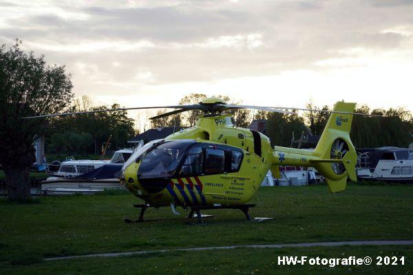 Henry-Wallinga©-Ongeval-Peuter-Kolk-Zwartsluis-02