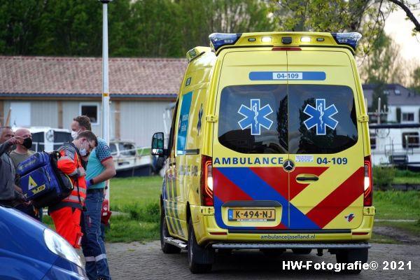 Henry-Wallinga©-Ongeval-Peuter-Kolk-Zwartsluis-04