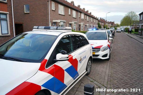 Henry-Wallinga©-Ongeval-Peuter-Kolk-Zwartsluis-05