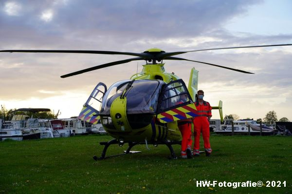 Henry-Wallinga©-Ongeval-Peuter-Kolk-Zwartsluis-08