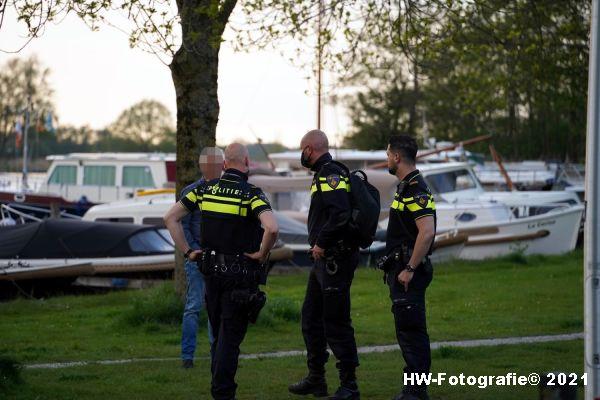 Henry-Wallinga©-Ongeval-Peuter-Kolk-Zwartsluis-09