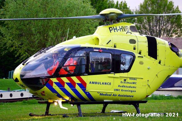 Henry-Wallinga©-Ongeval-Peuter-Kolk-Zwartsluis-10