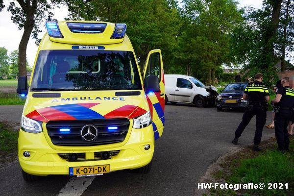 Henry-Wallinga©-Ongeval-Korenweg-Nieuwleusen-01