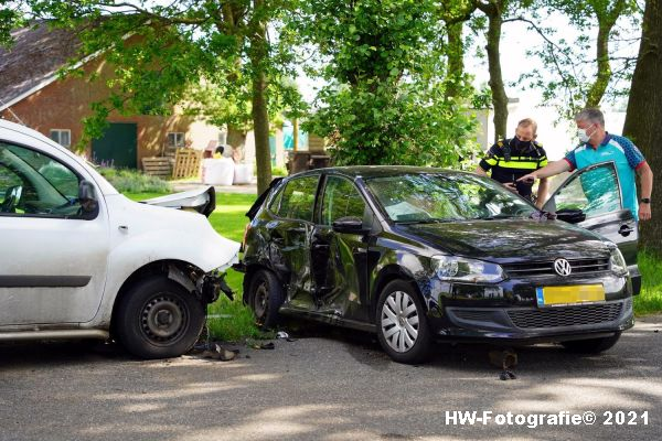 Henry-Wallinga©-Ongeval-Korenweg-Nieuwleusen-02