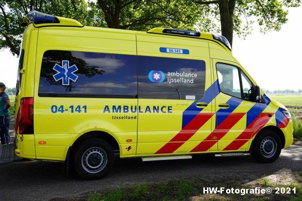 Henry-Wallinga©-Ongeval-Korenweg-Nieuwleusen-03