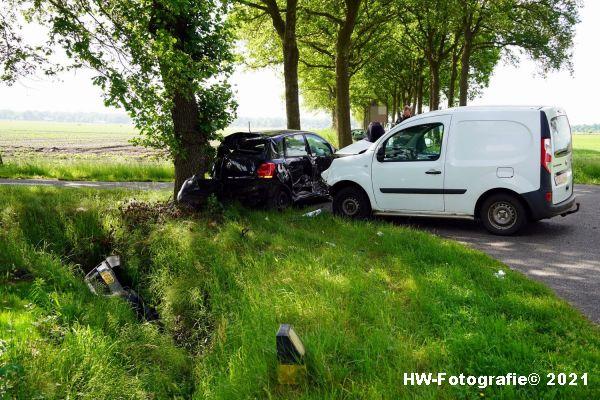 Henry-Wallinga©-Ongeval-Korenweg-Nieuwleusen-04