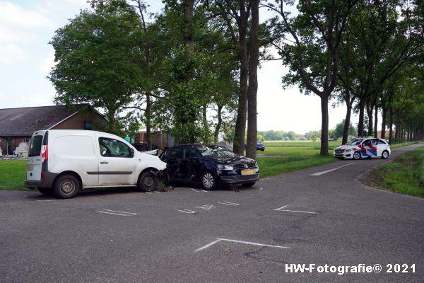 Henry-Wallinga©-Ongeval-Korenweg-Nieuwleusen-06
