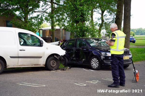 Henry-Wallinga©-Ongeval-Korenweg-Nieuwleusen-07