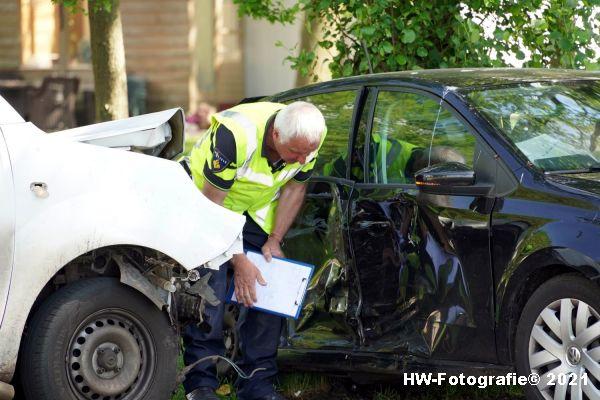 Henry-Wallinga©-Ongeval-Korenweg-Nieuwleusen-08