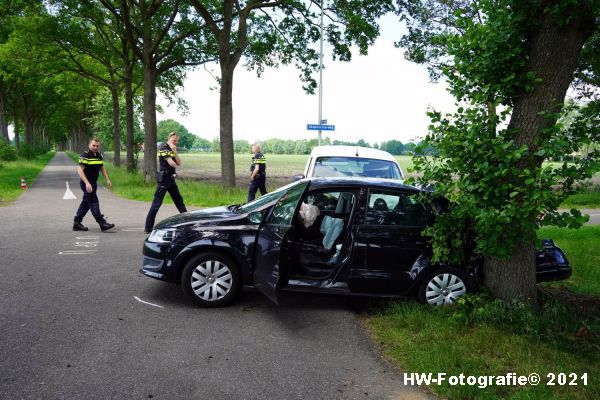 Henry-Wallinga©-Ongeval-Korenweg-Nieuwleusen-09