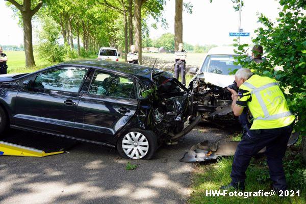 Henry-Wallinga©-Ongeval-Korenweg-Nieuwleusen-10