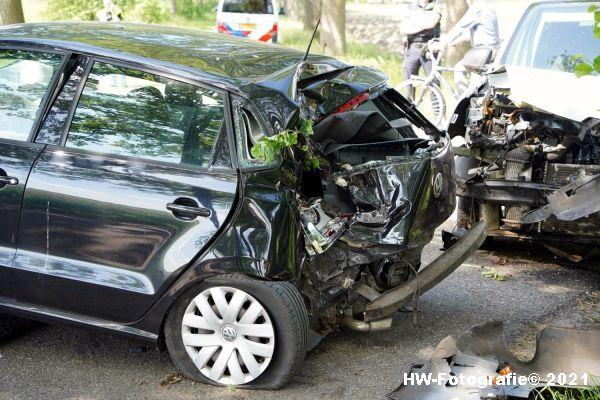 Henry-Wallinga©-Ongeval-Korenweg-Nieuwleusen-11