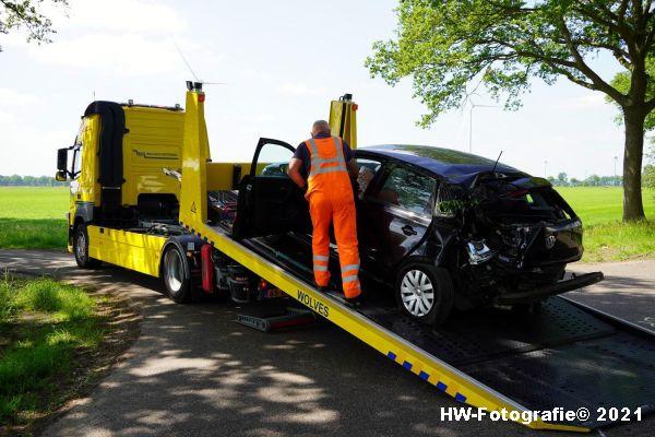 Henry-Wallinga©-Ongeval-Korenweg-Nieuwleusen-12
