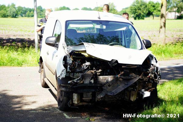 Henry-Wallinga©-Ongeval-Korenweg-Nieuwleusen-13