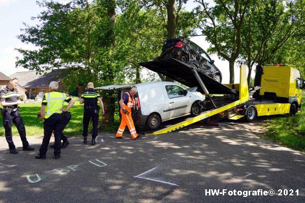 Henry-Wallinga©-Ongeval-Korenweg-Nieuwleusen-14